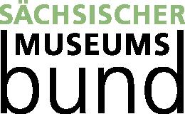 Logo Museumsbund Sachsen