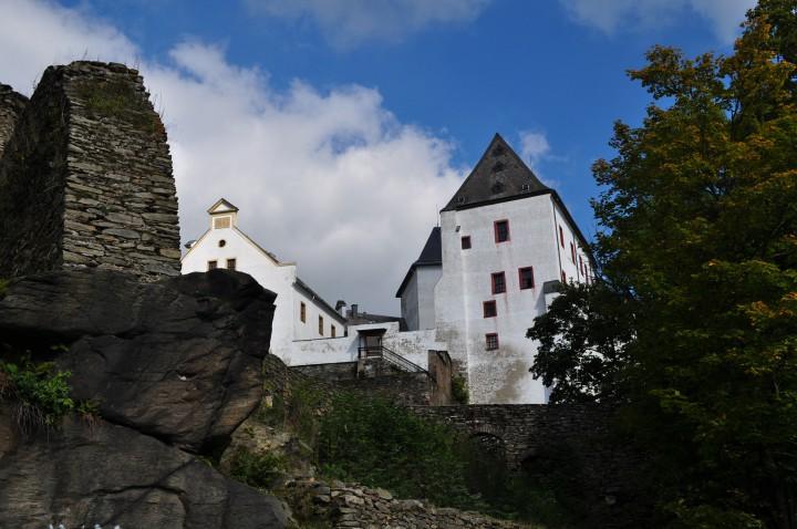 em-schloss-wolkenstein